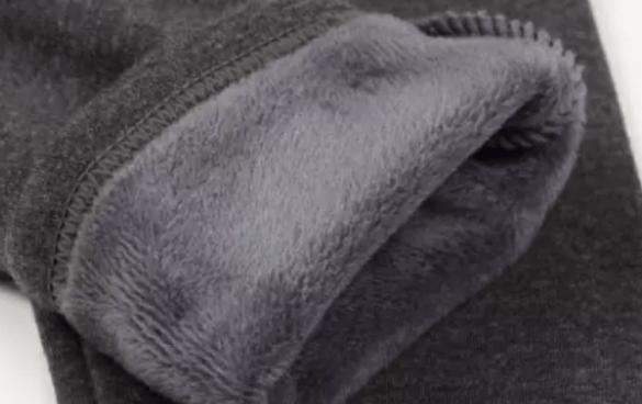 保暖内衣面料哪种保暖性好